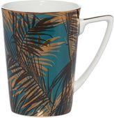 Biba Jungle Mug