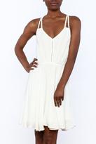 Dex Summer Love Dress