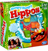 Hasbro Gaming Hungry Hungry Hippos
