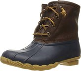 Sperry Women's Saltwater Thinsulate Rain Boot
