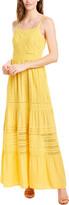 Adelyn Rae Maxi Dress