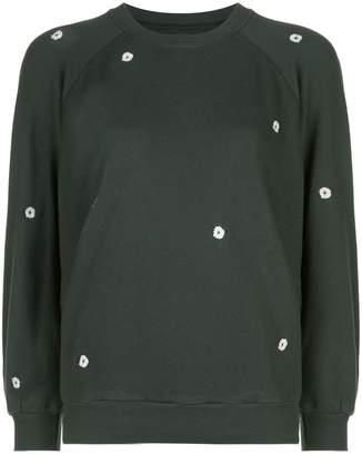 The Great The Bubble sweatshirt