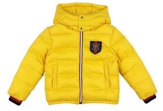 Gucci Down jacket