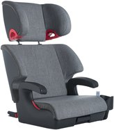 Clek Oobr Booster Car Seat - Thunder
