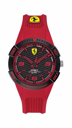 Ferrari Women S Watches Shop The World S Largest Collection Of Fashion Shopstyle