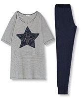 Esprit Bodywear Girl's 017ef5y010 Pyjama Set