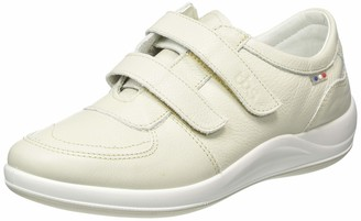 TBS Women's Accroc Trainers