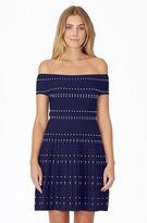 Parker Tricia Knit Dress