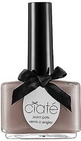 Ciaté Nail Polish - Cream Tea