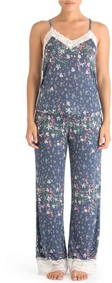 Honeydew Intimates Back to Bed Pajamas