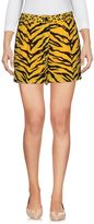 Moschino Cheap & Chic Shorts