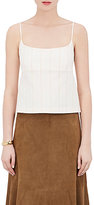 Brock Collection WOMEN'S STRIPED SLEEVELESS TOP