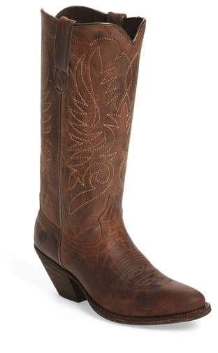 Ariat Shindig Western Boot