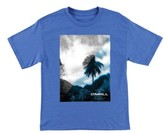 O'Neill Boy's Valley Graphic T-Shirt