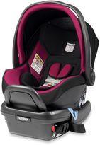 Peg Perego Primo Viaggio 4-35 Infant Car Seat in Fleur
