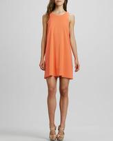 Alice + Olivia Marion Tunic Dress