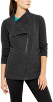 Lucy Women's Powerfully Poised Jacket