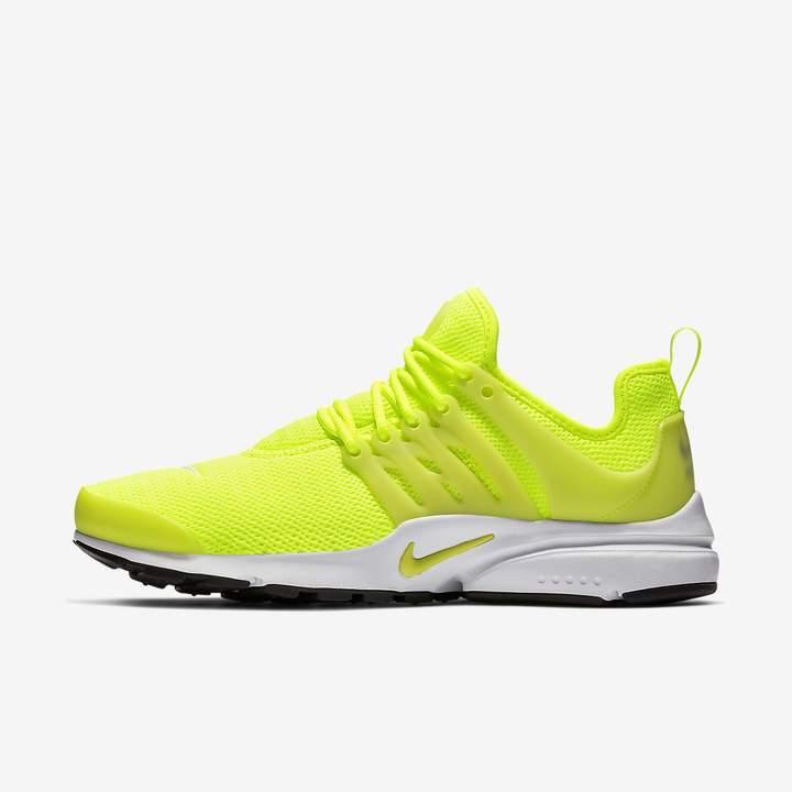 Nike Sportswear Women's Shoe Air Presto