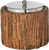 OKA Ardles Wooden Ice Bucket