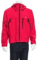 Victorinox Gore-Tex XCR Jacket