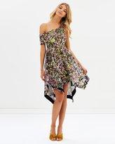 Elliatt Opus Dress