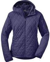 Outdoor Research Eryn Hooded Jacket (Women's)