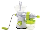 Norpro 1.5-Cup Hand Juicer