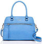 Kate Spade Cobble hill maris