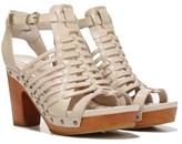 Jambu Women's Valentina Dress Sandal