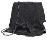 CC Skye Mini Shredded Bag
