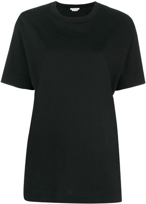 Alyx loose fitted T-shirt