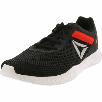 Reebok Men's Flexagon Energy