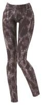 MGA Entertainment Cheetah Jeans