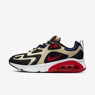 Nike Men's Shoe 200