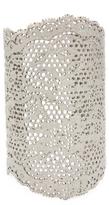 Aurelie Bidermann Vintage Lace Cuff