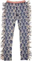 Scotch & Soda Leggings - Item 36928739