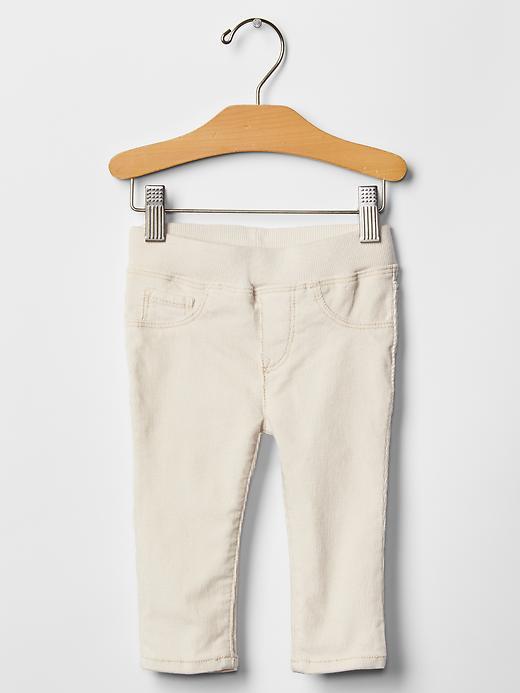 Gap Pull-on legging cords