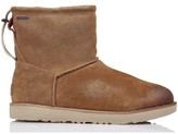 UGG Classic Toggle Waterproof Ankle Boots