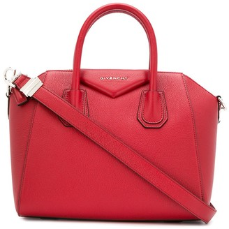Givenchy tote bag