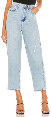 Free People Frank Dad Jean. - size 25 (also