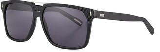 Christian Dior Men's BLACK134S Sunglasses