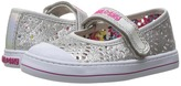 Pablosky Kids 9414 Girl's Shoes