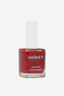 Ardene Real Love Nail Polish