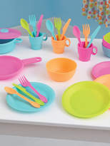 Kid Kraft Bright Cookware Set