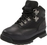Timberland Euro Hiker Boot (Toddler/Little Kid/Big Kid)