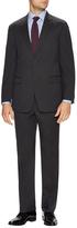 Tommy Hilfiger Wool Notch Lapel Suit