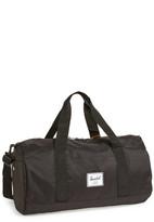 Herschel 'Sutton' Duffel Bag