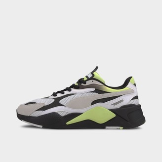 Puma Men's RS-X Neo Fade Casual Shoes