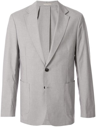 Cerruti Classic Formal Blazer