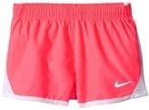 Nike 10k Woven Running Shorts Girl's Shorts